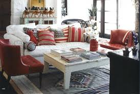 flag decorations for home 20 great exles of using flags in interior design pixersize