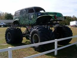 monster truck show bakersfield ca truck related official old pic thread archive page 4