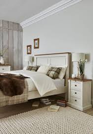 The  Best Painted Bedroom Furniture Ideas On Pinterest White - Design of wooden bedroom furniture
