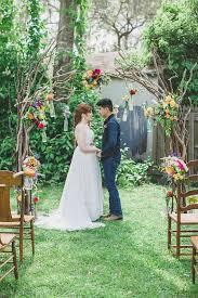 wedding arches branches i heart wedding inspiration wedding weddings and fish wedding
