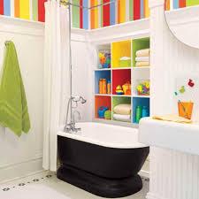 boy bathroom ideas boy bathroom ideas complete ideas exle
