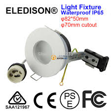 online buy wholesale waterproof light fittings from china