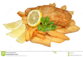 fish and chips clipart free clipartxtras