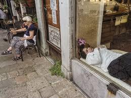 the centuries old history of venice u0027s jewish ghetto travel