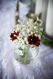 ambermariephoto com pittsburgh wedding décor u2013 simple floral