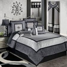 nursery beddings dark teal and gray bedding together with dark