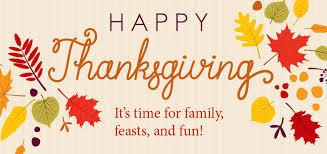 us thanksgiving elta