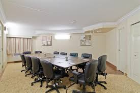 Office Furniture Kitchener Waterloo by Best Western Kitchener Waterloo