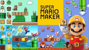 super mario maker 3 2 million courses created