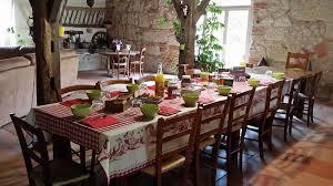 chambres et tables d hotes dans le gers chambres d hôtes moulin d encor seysses savès europa bed breakfast