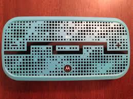sol republic deck ultra bluetooth speaker review tech