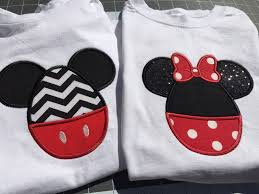 minnie mouse easter egg 107 best disney applique vacation shirts images on