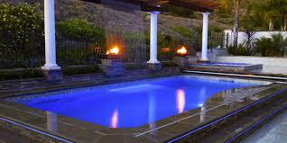 Inground Pool Kits Clearance Nxtgen Fiberglass Pools And Spas Fiberglass Inground Swimming Pools