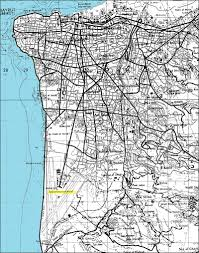 beirut on map large beirut maps for free and print high resolution