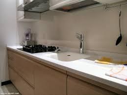 corian cucine una cucina a diotti a f italian furniture and interior design