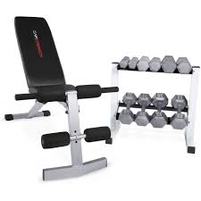 Weight Bench Sports Authority Bench Danskin Weight Bench Super Bench Adjustable Utility