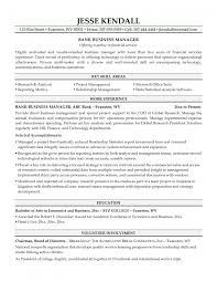 marketing manager resume example cover letter sample management resumes free sample resumes cover letter management consulting executive resume managementsample management resumes large size