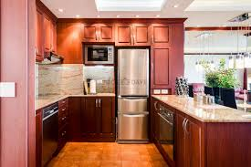 kitchen cabinet forum awesome how to refurbish kitchen cabinets aeaart design