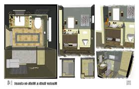 home design closets simple tips in planning walk closet