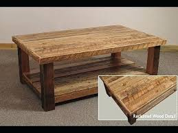 Rustic Metal Coffee Table Rustic Wood And Metal Coffee Table Best Metal Coffee Tables Ideas