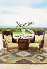 tommy bahama cabana 929n indoor outdoor area rug by oriental weavers