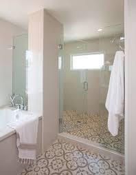 Tiling Bathroom Walls Ideas Bathroom Design Cement Tiles Bathroom Wall Neutral Designs