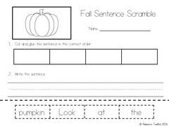 viewing 1 20 of 16490 results for sentence scramble with cut and