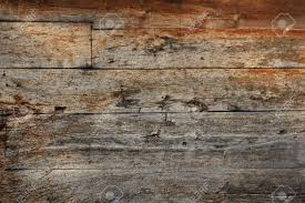 vintage wooden wall vintage wooden wall background stock photo picture and royalty