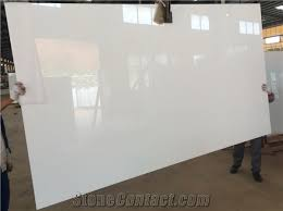 marble tiles slabs page2 xiamen inhere import export co ltd