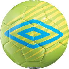 best sports balls u0027s sporting goods