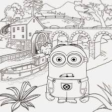 stunning ideas detailed coloring pages for older kids 17 free