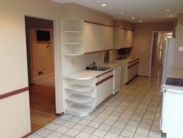 80 u0027s laminate cabinet kitchen update advice