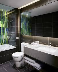 Bathroom Ideas Brisbane Kohler Bathroom Projects By Fraser Brisbane Kohler