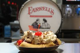 best places for sundaes in orange county cbs los angeles