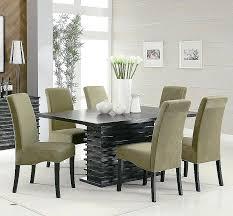 54 inch round dining table 54 inch round dining table round dining table french country french