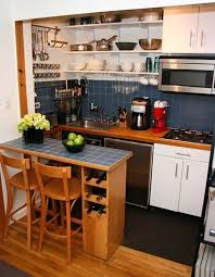 little kitchen design 19 practical u shaped kitchen designs for small spaces amazing