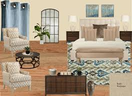 Interior Design Assistant Jobs Los Angeles by 5 Online Interior Design Services You Need To Explore Hotpads Blog