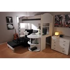 l shaped bunk beds with desk casa european single l shaped bunk bed with storage bunk bed
