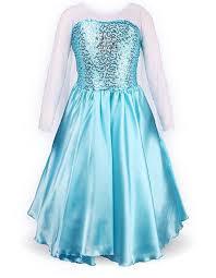 Elsa Frozen Halloween Costume 88 Halloween Images Costumes Parties