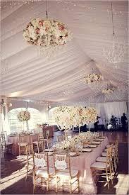 my wedding reception ideas best 25 ballroom wedding reception ideas on brides