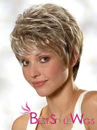 salt and pepper pixie cut human hair wigs cheap short curly wigs human hair short curly gray about 4