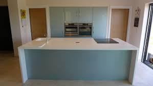 kitchen units designs kitchen design in bath