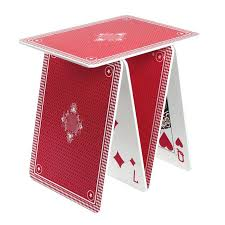 card game table cloth best mesas card tables images on game playing card table the carved