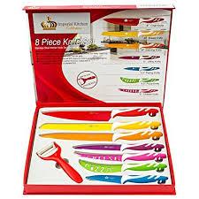 best kitchen knives for the money best 25 modern knife sets ideas on modern forks