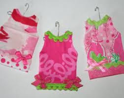 lilly pulitzer dress etsy