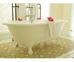 How To Remove Hair Dye Stains From Bathroom Surfaces How To Remove Stains From The Bathtub
