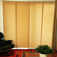 sliding panel blinds for windows window panel sliding panel blinds