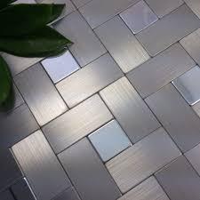 Viynl Floor Tiles Tips Armstrong Lvt Self Adhesive Floor Tiles Self Adhesive