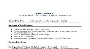 Registered Nurse Job Description Resume by Nurse Job Description Job Description Job Title Head Nurse Head
