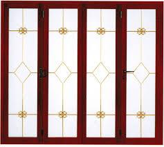 bathroom door designs damro bathroom doors prices equalvote co